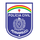 policia-civil-thumb