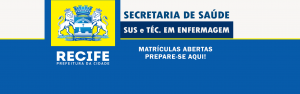 slider-SECRETARIA-SAUDE-RECIFE-2020-2