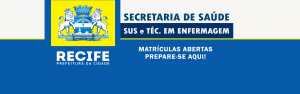 slider-SECRETARIA-SAUDE-RECIFE-2020-3