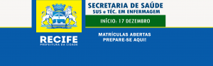 slider-SECRETARIA-SAUDE-RECIFE-2020